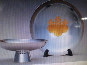 銀杯DSC01726
