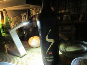 オーナーワイン